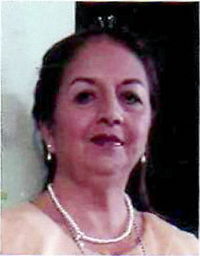 http://doebrich-stiftung.de/media/Bilder_Stipendiaten/92-Jeannette.jpg